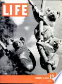 10 Ene. 1938