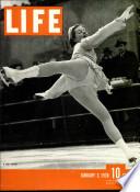 3 Ene. 1938