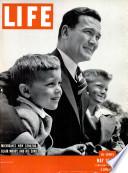 14 May 1951