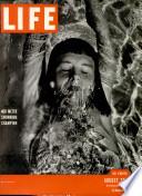 20 Ago. 1951