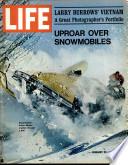 26 Feb. 1971