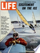 19 Jan 1962