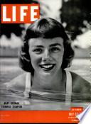 23 Jul 1951