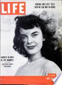 18 Mayo 1953