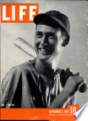 1 Sep. 1941