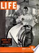 29 Ene. 1945