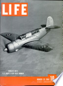 31 Mar 1941