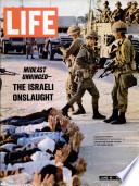 16 Jun. 1967