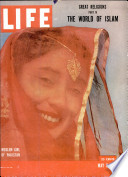 9 Mayo 1955