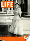 1 Ene. 1940