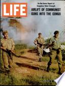 12 Feb. 1965