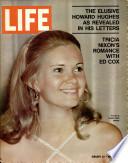 22 Ene. 1971