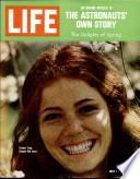 1 Mayo 1970