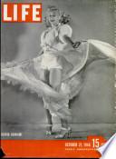 21 Oct. 1946