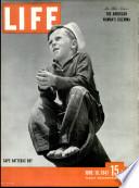 16 Jun. 1947