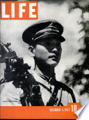 6 Dic. 1937