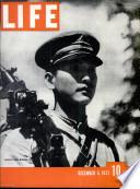 6 Dec 1937