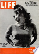 6 Ago. 1951