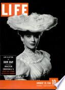 28 Ene. 1946