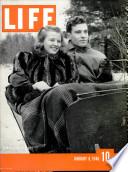 8 Ene. 1940