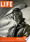 9 Dec 1946