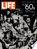 26 Dic. 1969