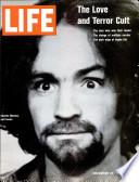 19 Dic. 1969
