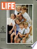 3 Jul. 1964