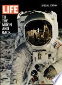 11 Ago. 1969