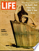 8 Jul. 1966