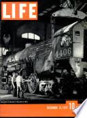 13 Dic. 1937