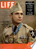 2 Jul. 1951