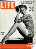 3 Dic. 1951