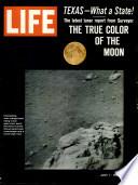1 Jul. 1966