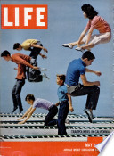 2 Mayo 1960