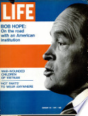 29 Jan 1971