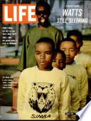 15 Jul. 1966