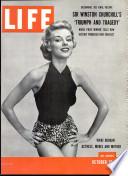 26 Oct. 1953