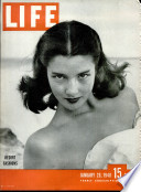 26 Ene. 1948