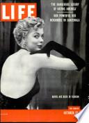 12 Oct. 1953