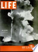 19 Ago. 1946