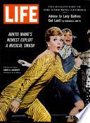 17 Jun. 1966