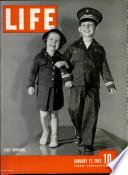 11 Ene. 1943