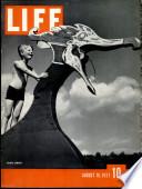 16 Aug 1937