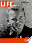 30 Jul 1951