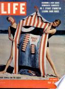 21 Mayo 1956