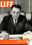 14 Sep. 1942