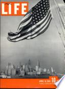 14 Abr. 1941