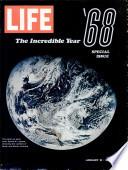 10 Ene. 1969