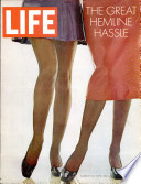 13 Mar 1970